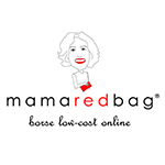 LogoMamaredbag