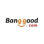 banggood_150