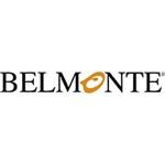 belmonte_150