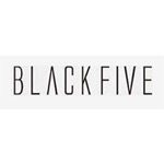 black five_150