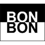 bonbon_150
