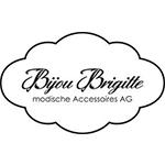 brigitte bijoux