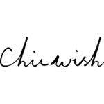 chicwish_150