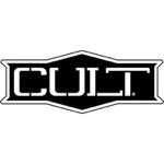 cult_150