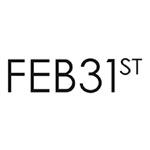 feb31st_150