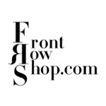 front row shop_150