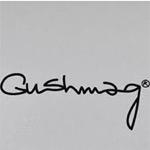 gushmag_150
