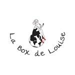 la box de louise_150