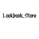 look book store_150