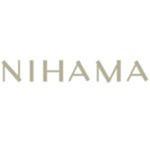 nihama_150