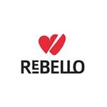 rebello_150