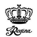 regina_150