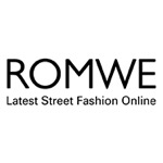 romwe_150