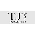 trussardi jeans