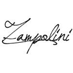 zampolini_150