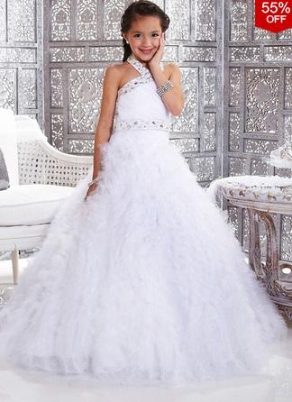 weddingshe2