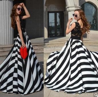 dresslink2