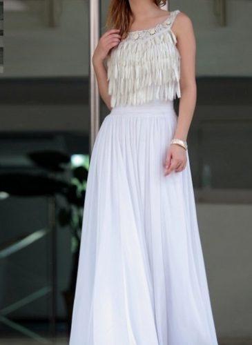 prom dresses1