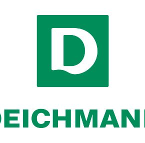 Deichmann_tall