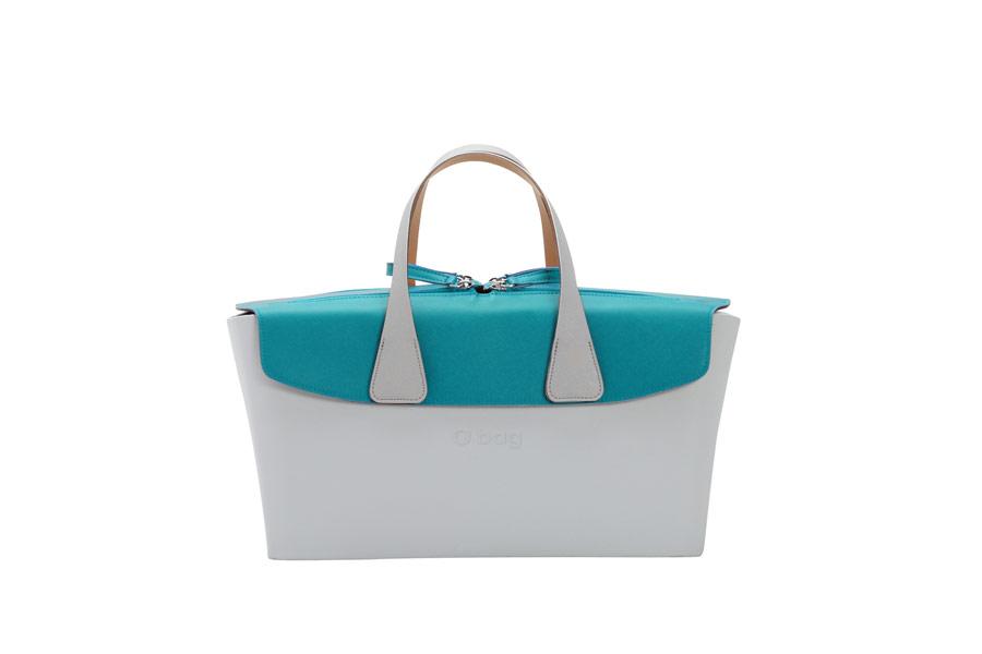 O-bag---Ocity_ChiusuraDoppiaZip_Limonta_BluAcqua
