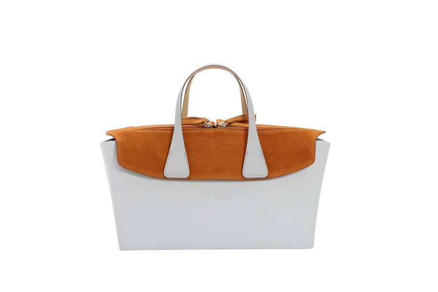 O-bag---Ocity_ChiusuraDoppiaZip_camoscio