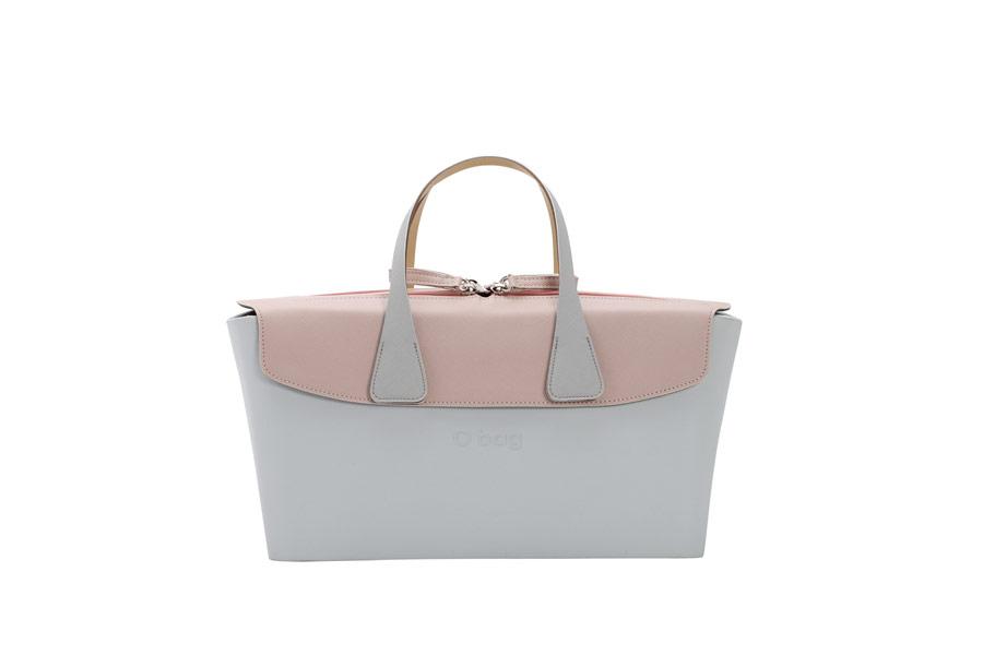 O-bag--Ocity_ChiusuraDoppiaZip_rosa