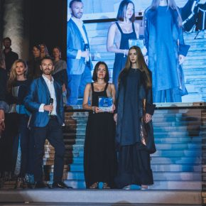 elena-trukhina_awarded-by-vogue-talents