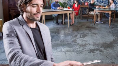 Vodafone Pay il nuovo mondo easylife