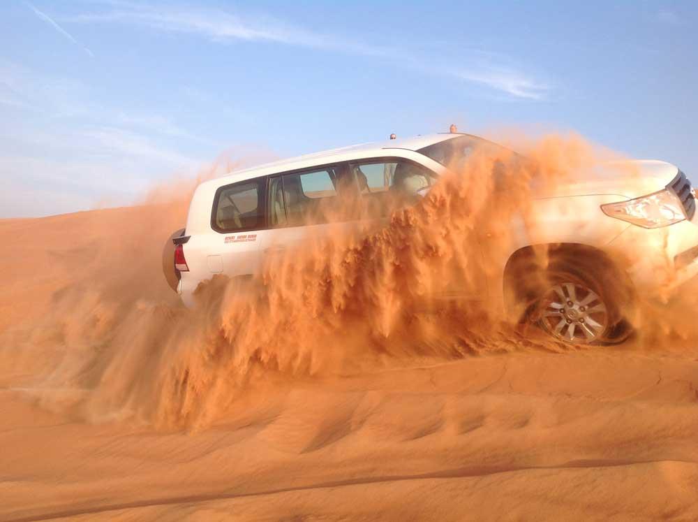 desert-safari-dubai-tours