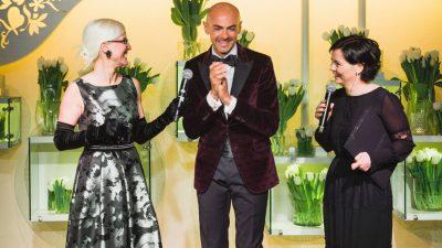COMETE GIOIELLI: un evento unico a Vicenza