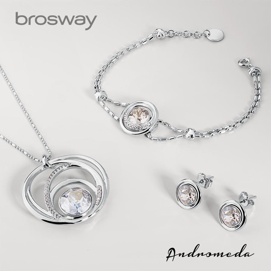 Andromeda-web