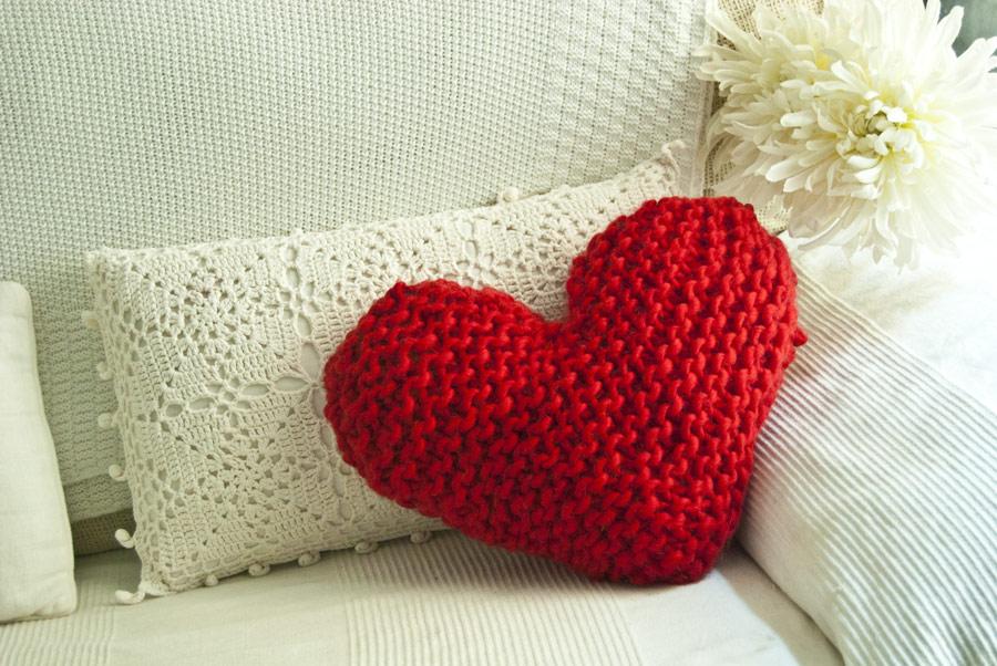 corazón-sofa
