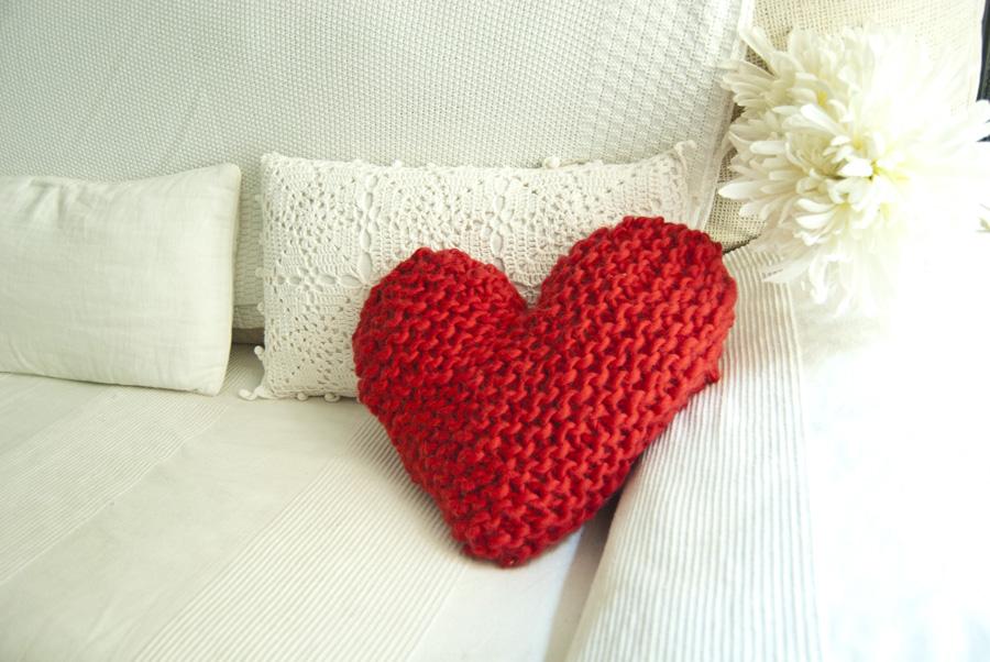 corazon-sofa-02