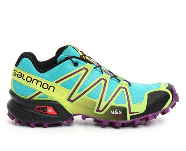 salomon-speed-cross