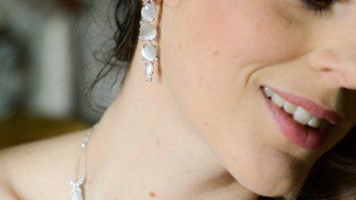 Quale sposa di Comete Gioielli sei?