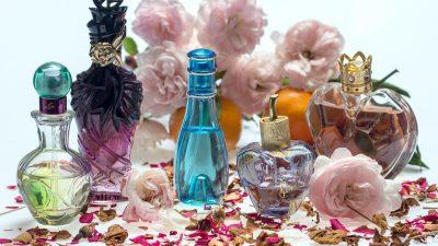 Profumi per l'estate: quale fragranza scegliere
