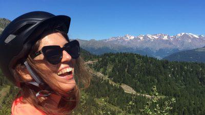 Val di Sole: la scoperta della Grande Bellezza