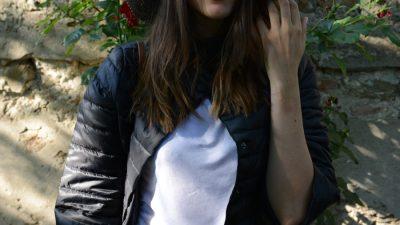 Selfiemoda: ad ognuna il proprio stile