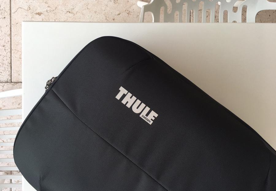 Valigia-Thule_1