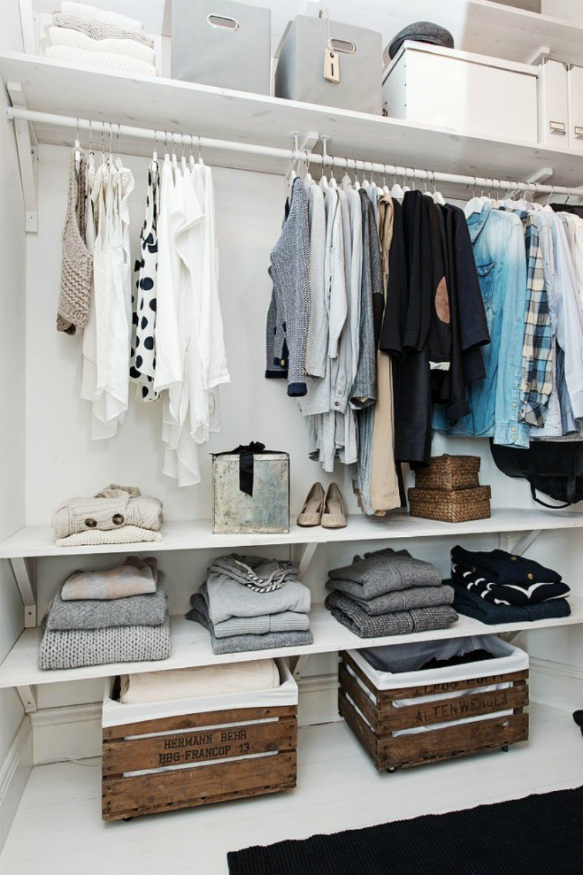 https://i2.wp.com/theazbel.com/wp-content/uploads/2015/03/declutter-closet5.jpg