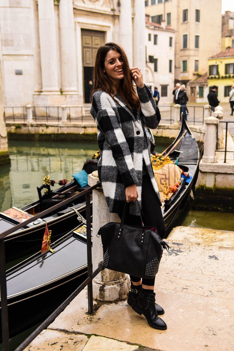 Kik_Italia