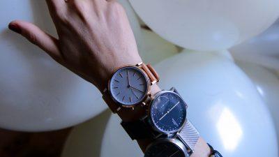 Smartwatch: perché sceglierli