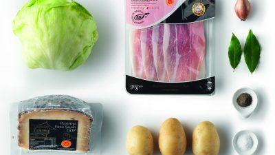 Le Nostre Stelle di Eurospin: gustose ricette per tutti