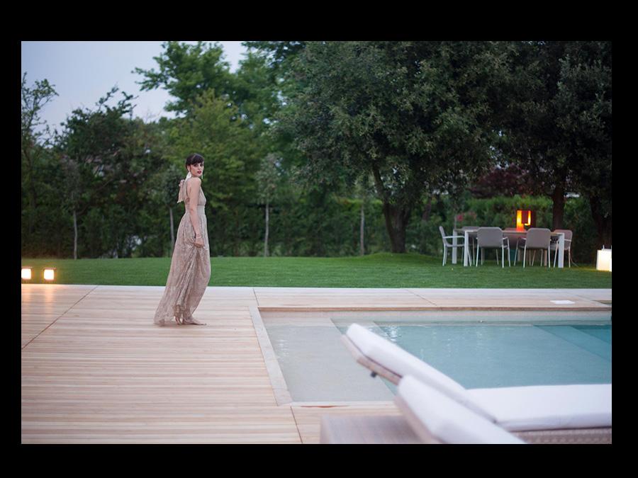 angelica alberti piscina