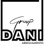 Dani-Group