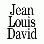 Jean_Louis_David