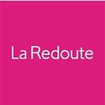 La Redoute_150