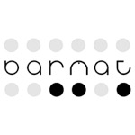 barmat_150