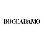 boccadamo_150