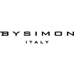 bysimon
